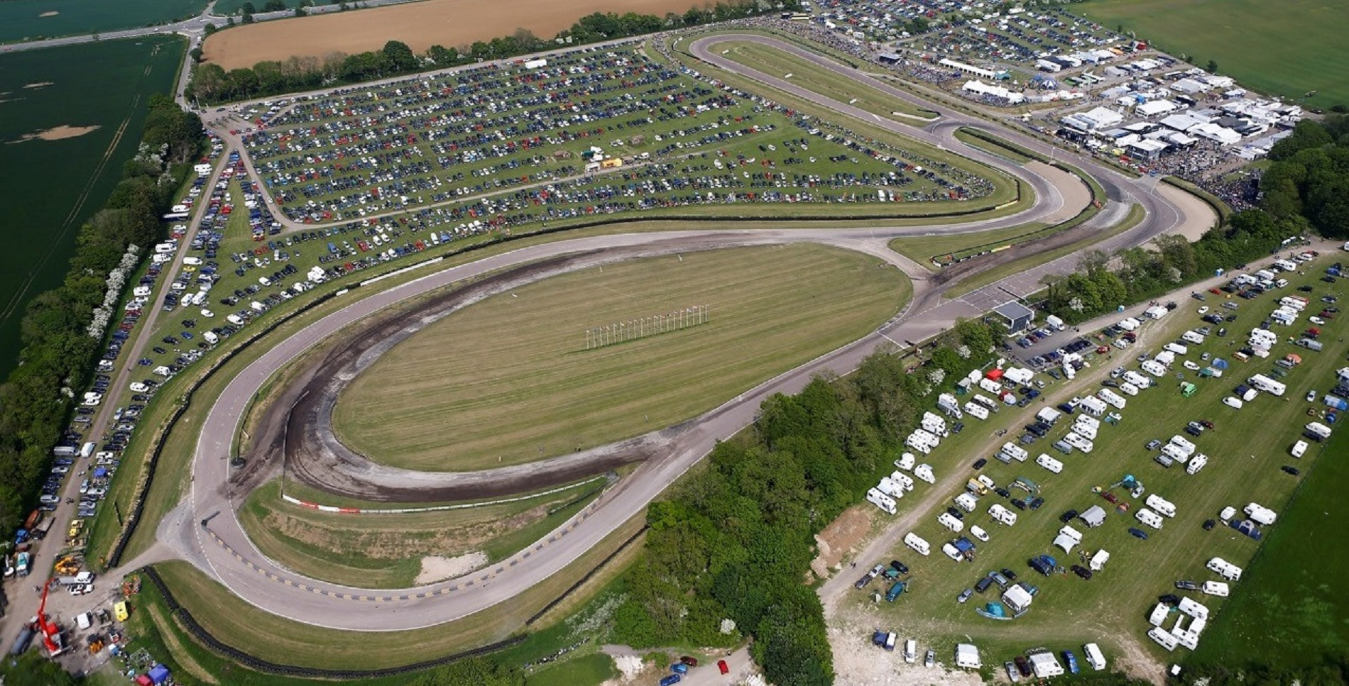 lydden-race-circuit