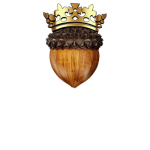cropped-Royal-oak-logo-thumb-1.png
